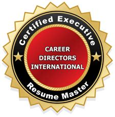 About Bonnie Career Services, Inc - Certified Resume