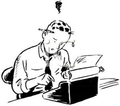 Professional associations of international resume writers