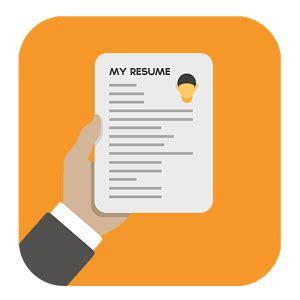 Professional Associations - Professional Resume Writers