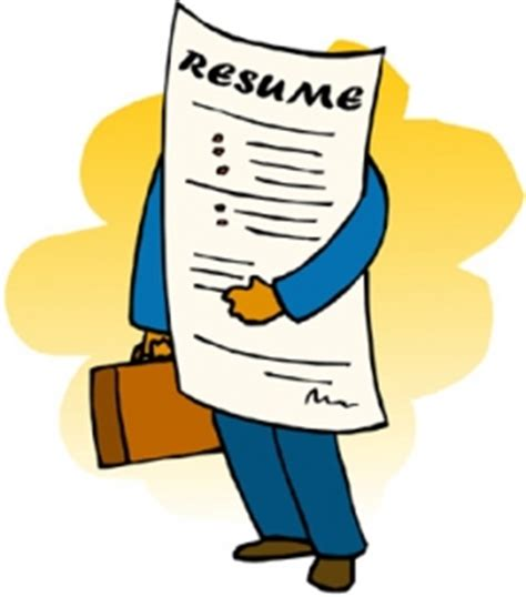 A Review of Resume Writer, Career Coach and Headhunter